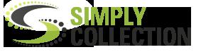 SimplySign