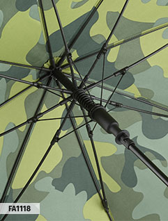 Schirme