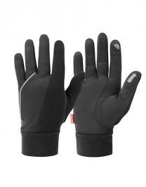Elite Running Gloves